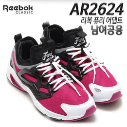 [리복]FURY ADAPT / AR2624